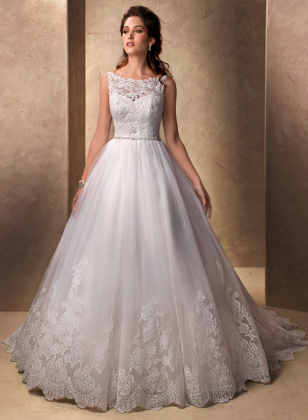 Online Get Cheap Vintage Victorian Style Wedding Dresses ...
