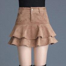 f76c371d5 Compra mini skirt boots y disfruta del envío gratuito en AliExpress.com