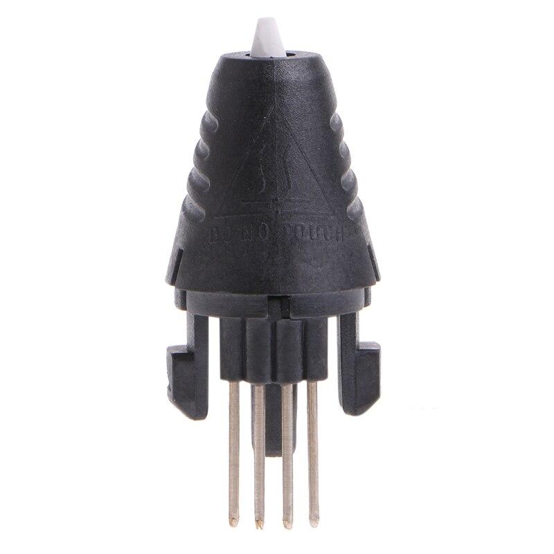 New Printer Pen Injector Head Nozzle For Second Generation 3D Printing Pen Parts hot