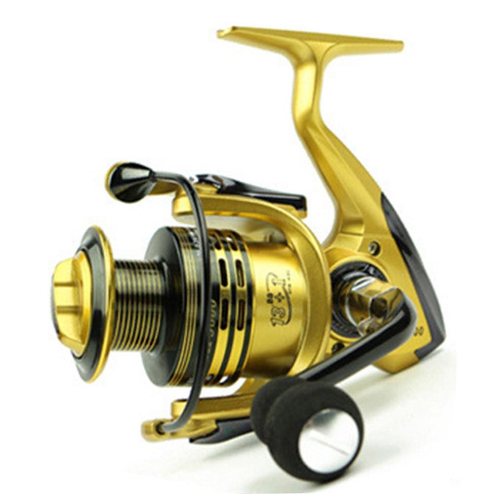 carretel de pesca corpo lc abs metail spool 4 03