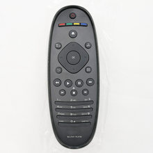 New Original remote control for philips BDP9600 BDP7600 Blu ray DVD player(China)