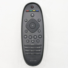 New Original remote control for philips BDP9600 BDP7600 Blu ray DVD player