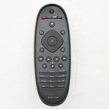 필립스 bdp9600 bdp7600 블루 레이 dvd 플레이어 용 새로운 오리지널 리모컨