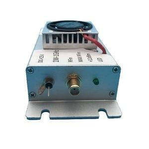 Image 2 - 1 M 1000 MHz 3.5W เครื่องขยายเสียง HF FM VHF UHF เครื่องส่งสัญญาณ FM Broadband Amplifier