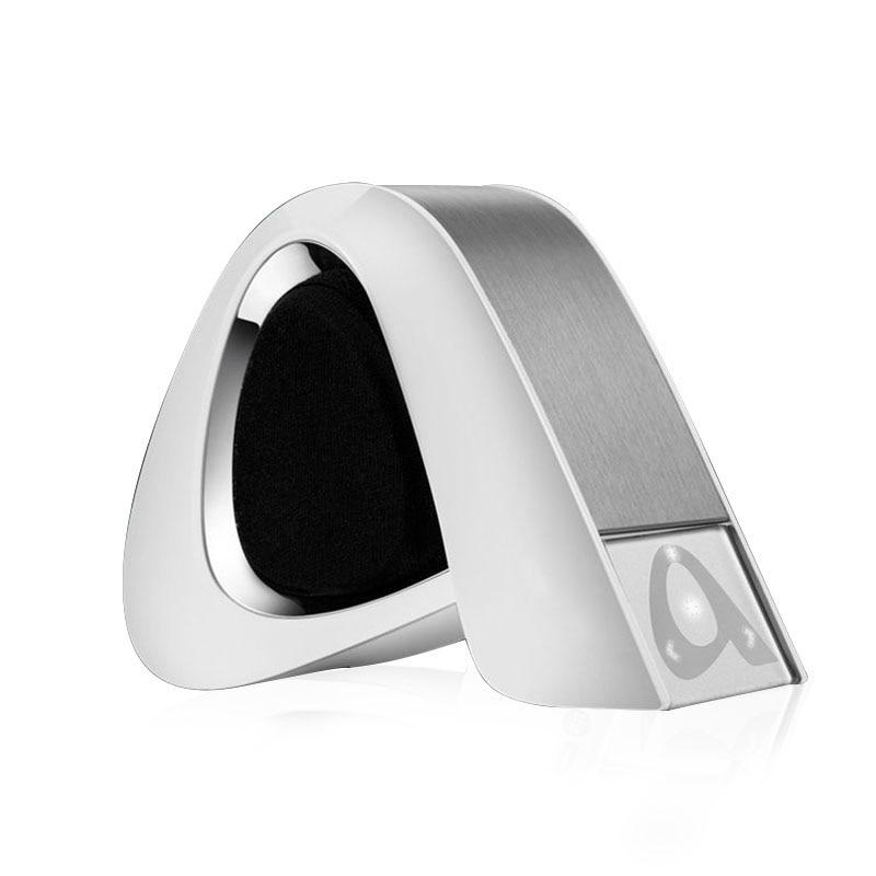 Unique Speakers online get cheap unique speaker -aliexpress | alibaba group