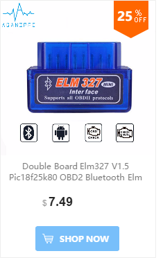 HTB1PowpavvsK1Rjy0Fi762wtXXaq Elm327 Wi-fi OBD2 V1.5 Diagnostic Car Auto Scanner With Best Chip Elm 327 Wifi OBD Suitable For IOS Android/iPhone Windows