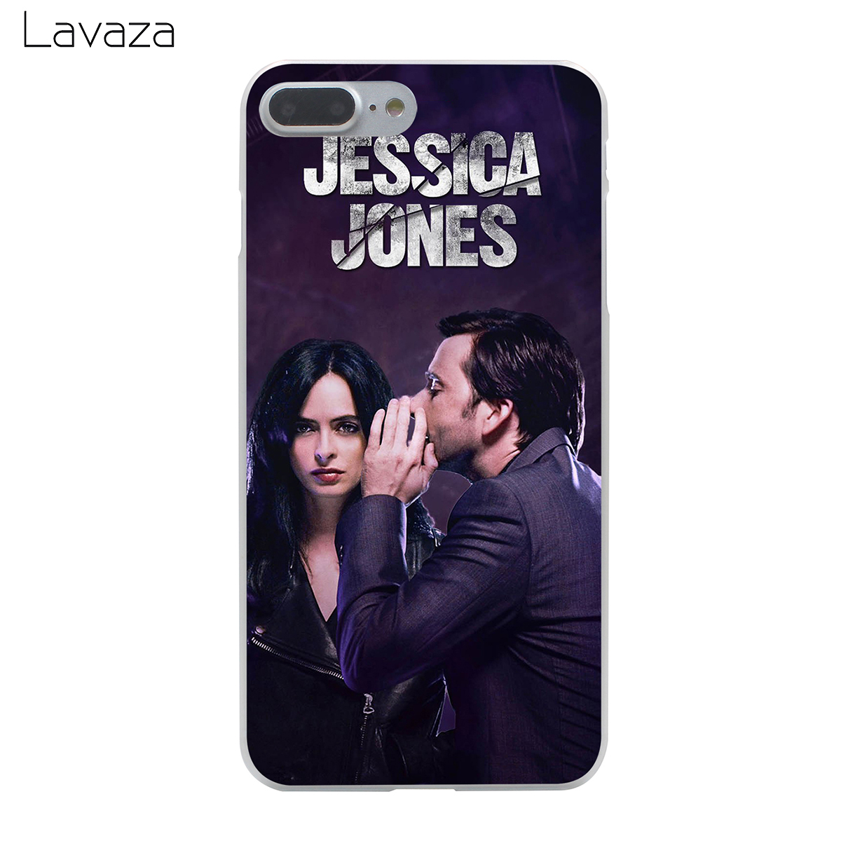 iphone 7 plus case jessica jones