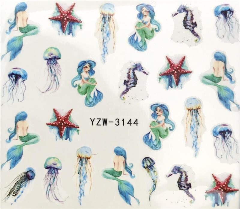 YZW-3144(4)