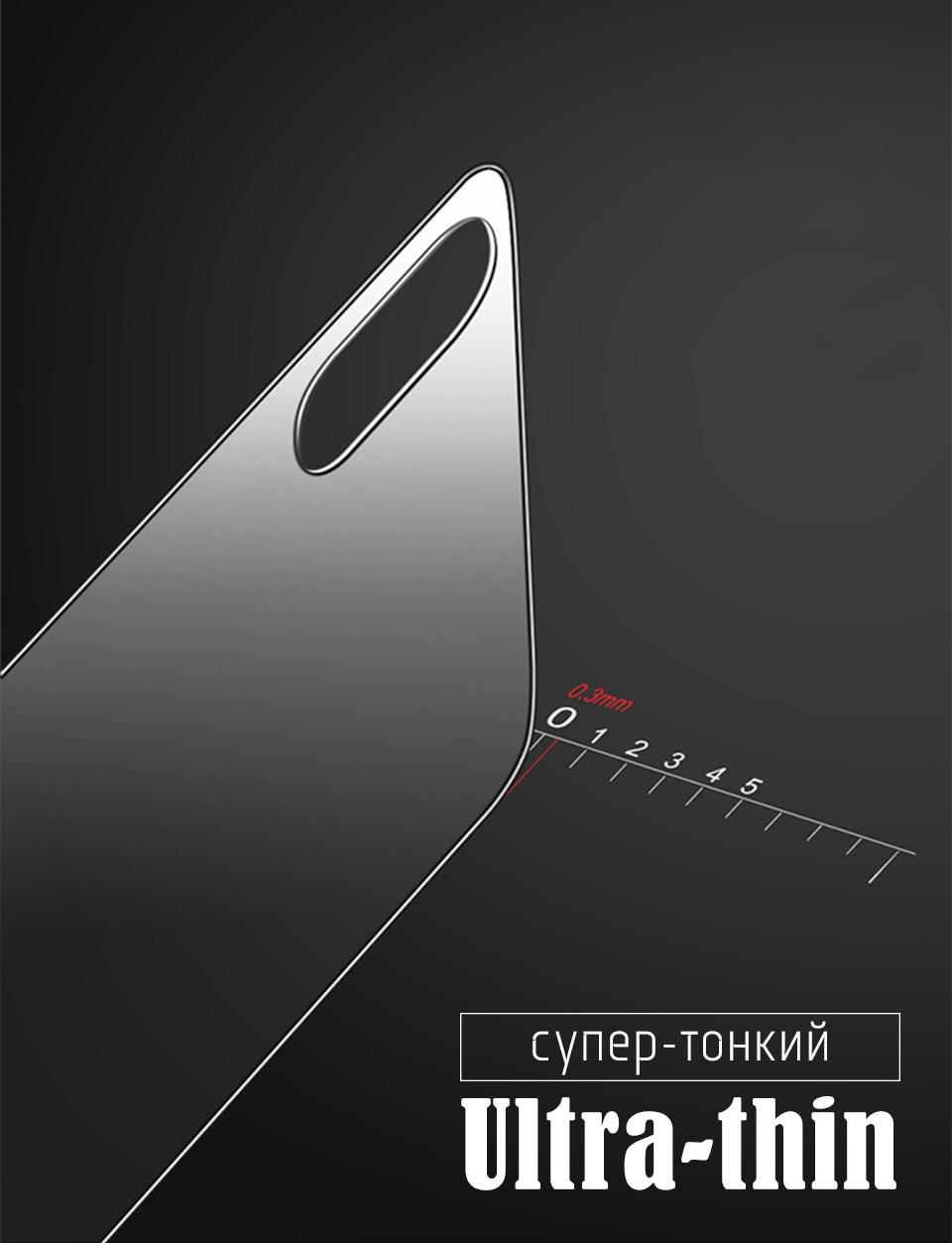 iphone x 5