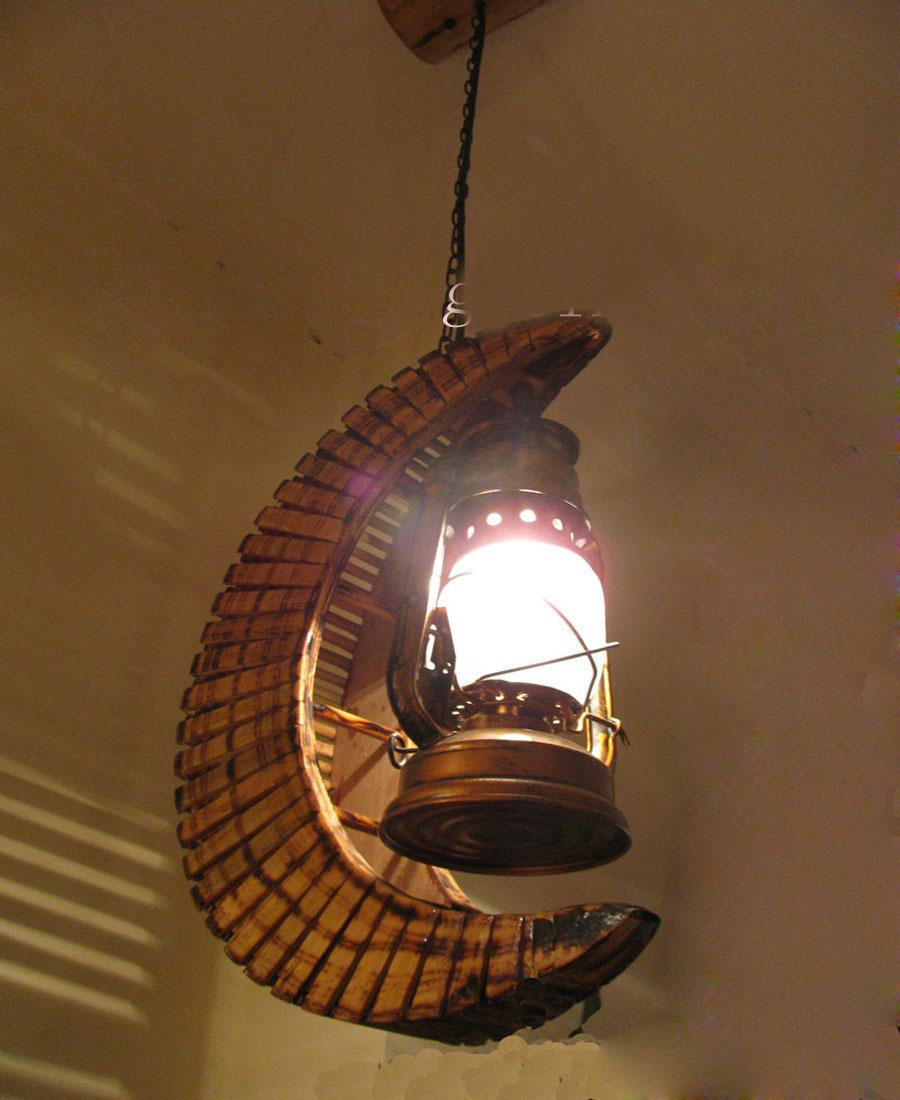 design listicle traditional amazing lamp designs bamboo