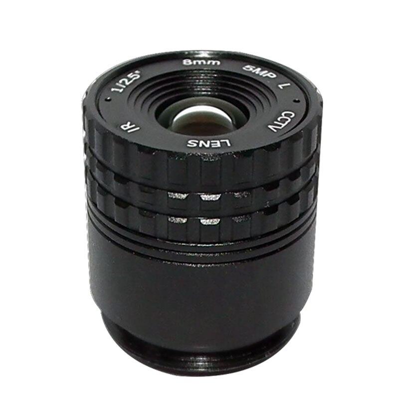 SL-80205MP0