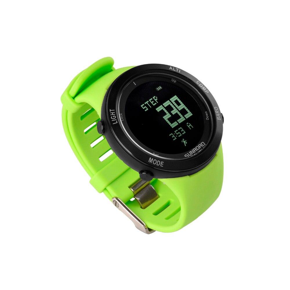 Новые SMAEL часы мужские G Стиль водонепроницаемые S Shock спортивные мужские часы Топ бренд класса люкс светодиодные цифровые часы военные арме... - 2