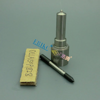 Liseron ERIKC 0455120163 bicos Bosh DLLA150P1828  DLLA 150P1828 0 diesel bico oem 433 172 116
