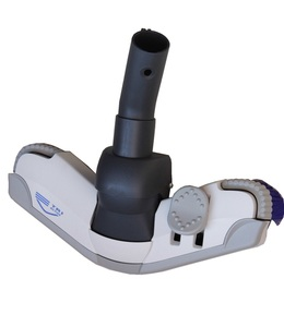 Image 2 - 32mm Stofzuiger Accessoires Volledig assortiment borstel Hoofd Voor Philips FC8398 FC9076 FC9078 FC8607 FC82 ** FC83 ** FC90 ** Serie