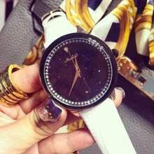 Люксовый Бренд Модные Женщины Кварцевые Часы Повседневная Мода Rhinostnoe Наручные Женские Часы Часы Reloj Mujer Montre Femme OP001