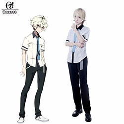Cosplay-Costume-Kiznaiver-Agata-Katsuhira-Uniform-Retail-Wholesale-Halloween-Christmas-GC157