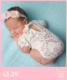 Модный дизайн фотографический фон для фотосъемки новорожденных реквизит одеяло корзина наполнитель APR16