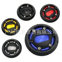 For YAMAHA TMAX530 TMAX500 TMAX 500 TMAX T MAX 530 SX DX 2017 2018 XP530 Motorcycle Engine Oil Filler Cap Cover