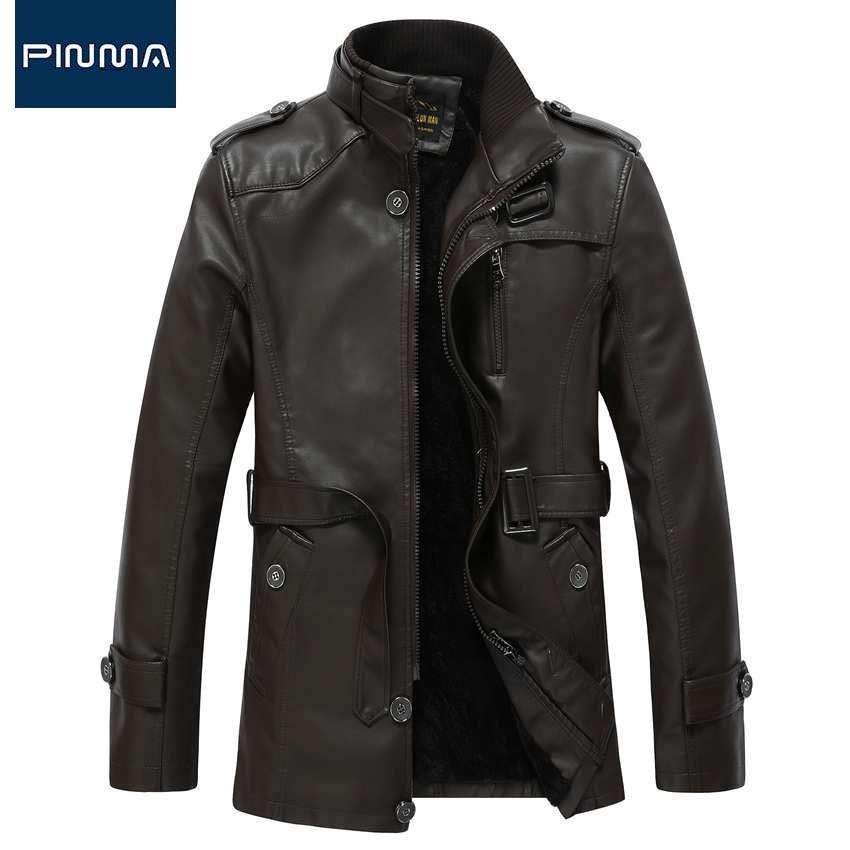 manteau homme veste winter indian motorcycle jacket loose. Black Bedroom Furniture Sets. Home Design Ideas