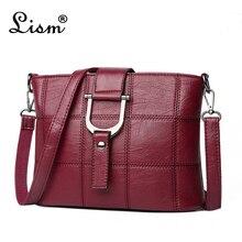 bags for women 2018 Womens luxury Messenger bag designer ladies bag 20