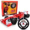 Новый Дизайн 1:12 Формула RC Дрейф Автомобиль Дистанционного Управления Рулевого Колеса Игрушки Для Детей