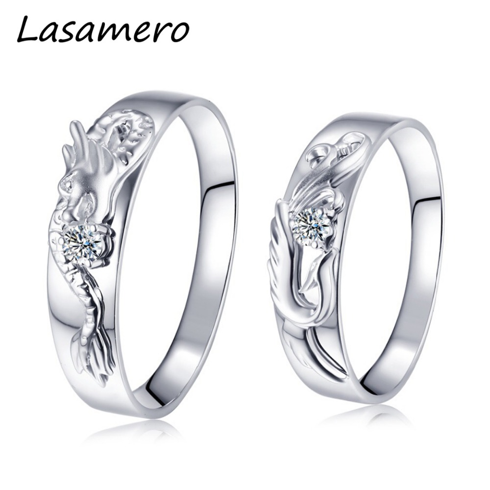 bague diamant aliexpress