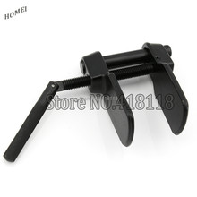 Best Buy Professional Disc Brake Pads Caliper Piston Press Spreader Tool for Mercedes Benz/BMW/VW/Audi etc.