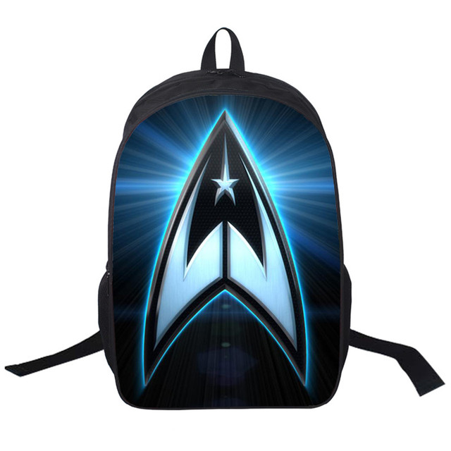 Star Wars Backpack (22 styles)