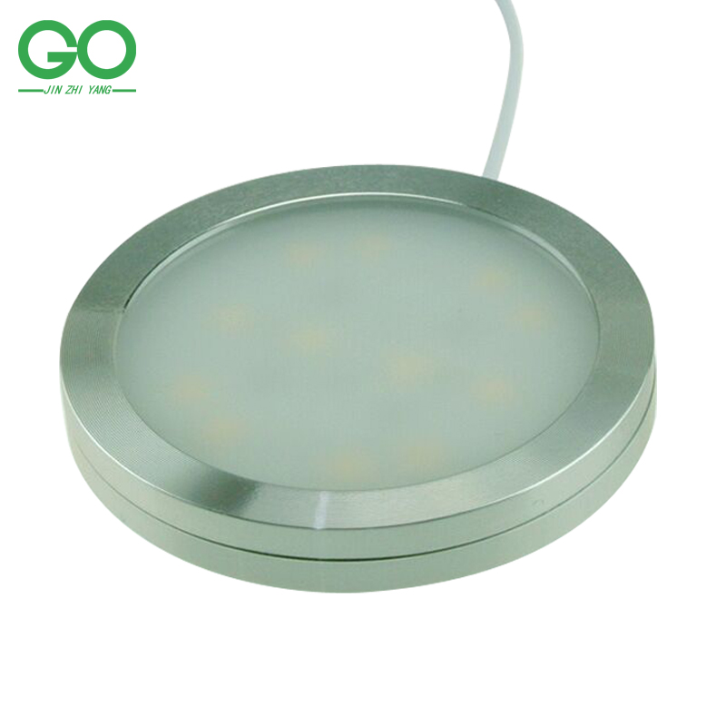 Popular Led Cabinet Light-Buy Cheap Led Cabinet Light Lots