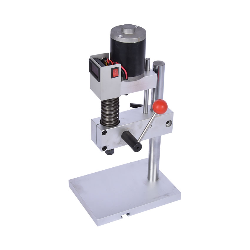 DIY Precision Drill Small Bench Drill Aluminum Alloy Tapping Machine B10/ JTO/ B12/ ER11 Miniature Bench Drill Chuck Hot Sale 775 motor large torque 24v power supply high precision jto chuck micro drill grinder matching clamp cutting machine hand drill