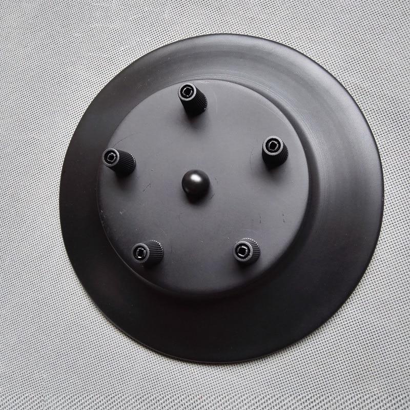 centimetros em linha da lampada diy 2 3 4 5 furos 02