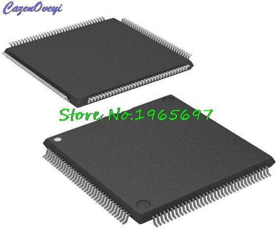 10pcs/lot XC95288XL-10TQG144C XC95288XL TQFP-144