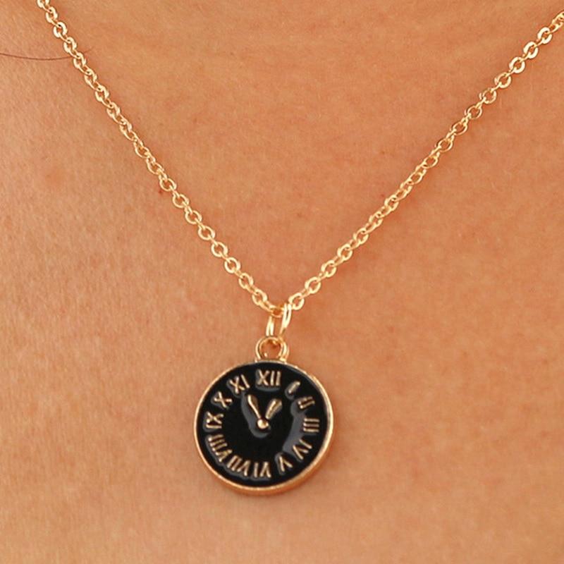 N949-Trendy-Tiny-Time-Pendant-Necklace-Women-Chain-Lady-Girl-Gifts-Bijoux-Fashion-Jewelry-Colar-Big.jpg_640x640 (3)