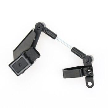 Rechts Leveling Hoogte Sensor Voor 03 09 Hummer H2 V8 6.0/V8 6.2 924-769 15124929 HLS1263