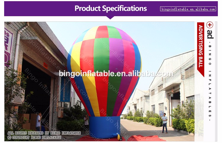 BG-A1190-inflatable-advertising-ball-bingoinflatables_01