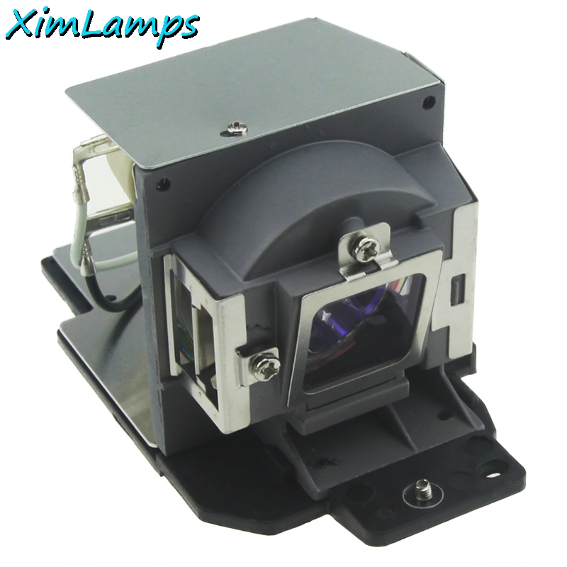 Replacement Projector Lamp RLC-057 for Viewsonic PJD7382/PJD7385WI/PJD7383/PJD7583W/PJD7383i rlc 057 rlc057 replacement projector lamp with housing for viewsonic pjd7382 pjd7383 pjd7383i pjd7583w pjd7583wi