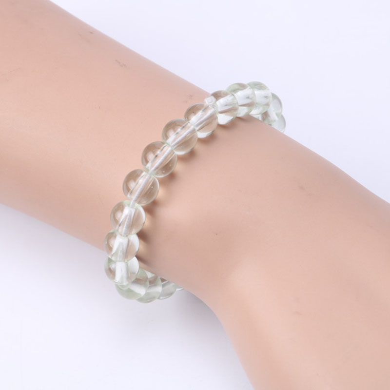 8mm Cute Summer Charms Beads Bracelet & Bangle For...