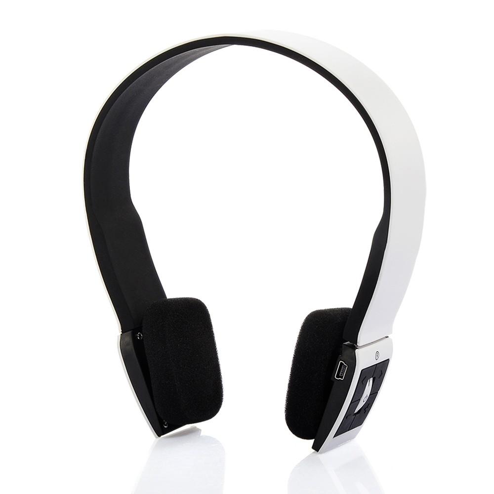 ald02 BT headset 4