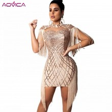 d873d38943ef Buy birthday dresses women and get free shipping on AliExpress.com