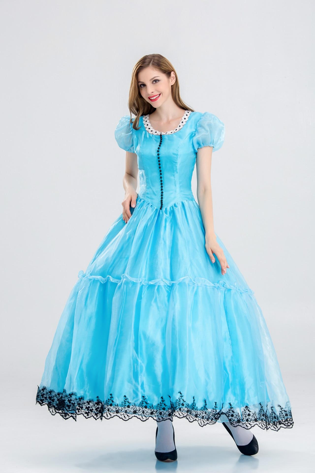 Unique Dresses For Halloween Party Festooning - All Wedding Dresses ...