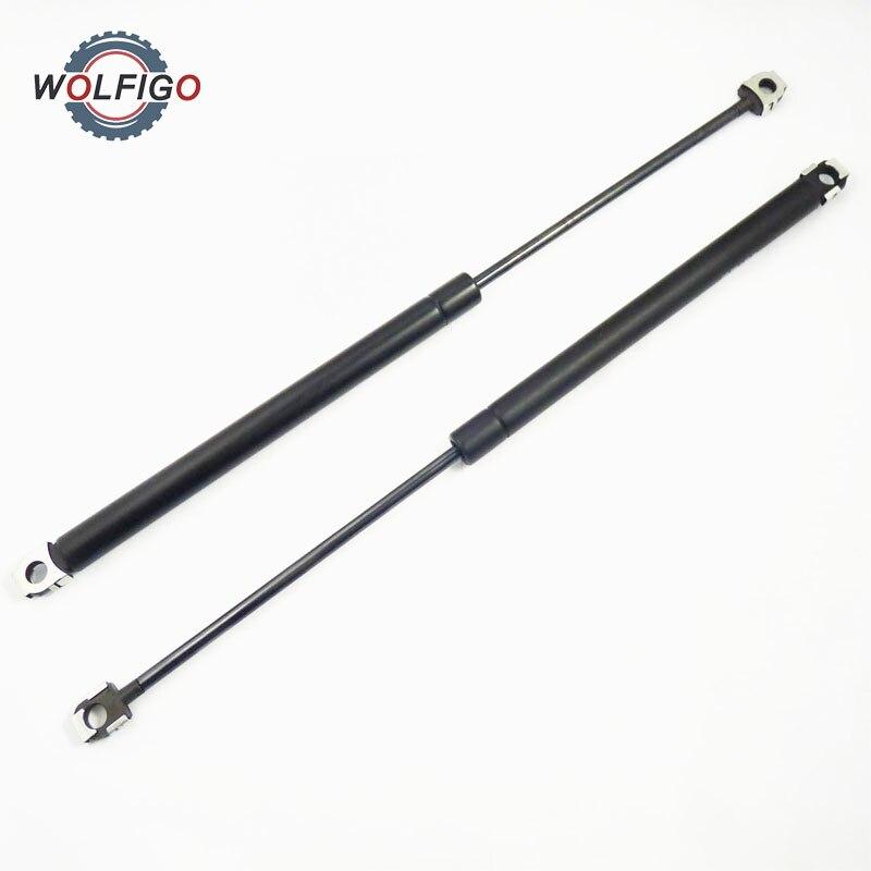 1PC Rear Trunk Lift Shock Gas Support Liftgate Strut for BMW E90 E92 325i 328i