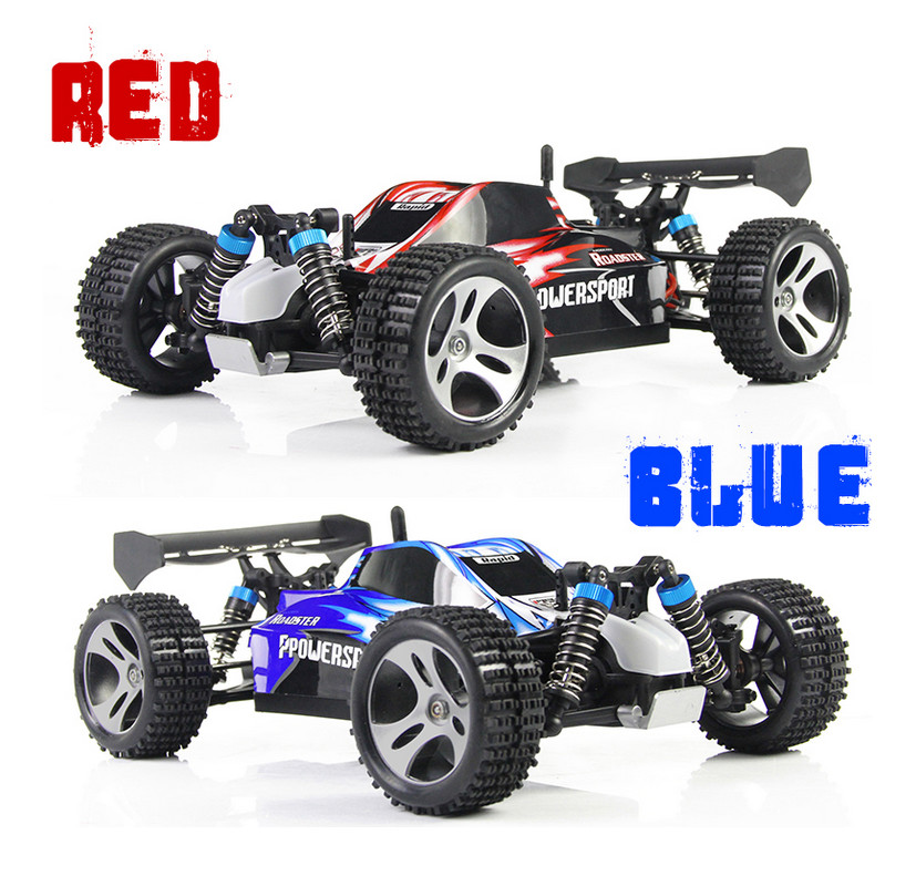 EU& US Quality RC SUV 4wd RC Car Off-Road Vehicle Remote Electric Wheel Battery Car Vehicles Toys For Children