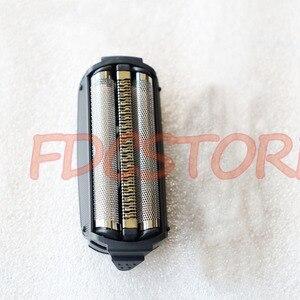Image 3 - 2X Cutter Blade head & 1X Foil Cho Cho Panasonic ES9085 ES9064 ES6002 ES RL21 ES RT30 ES RT40 ES RL40 ES RT50 ES RT60 ES RT81