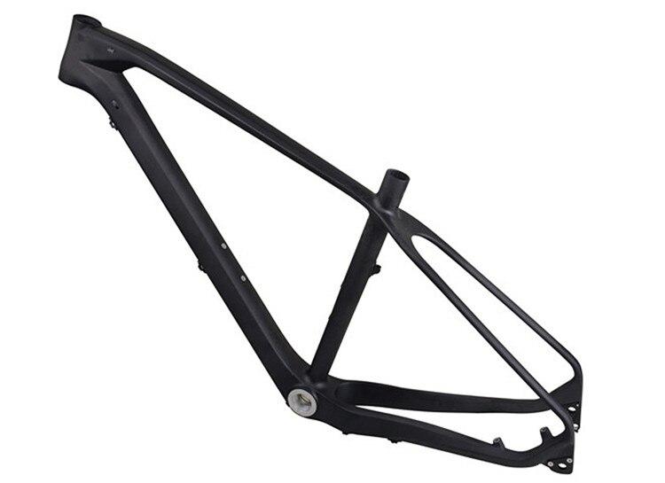 baolijia bulk clearance 275 carbon bike frame fm0