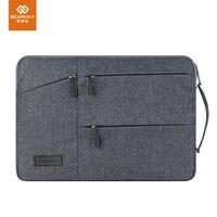 Newest Laptop Sleeve Bag 11 12 13 14 15 6 Notebook Handbag For Lenovo Yoga 710
