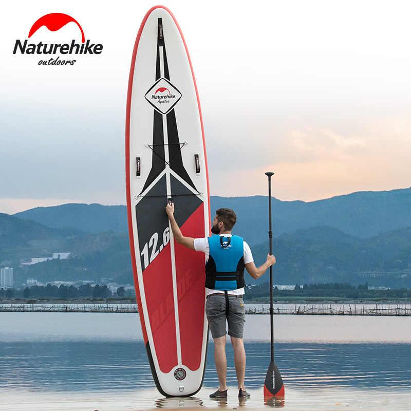 Naturehike Sup Paddle Surfboard