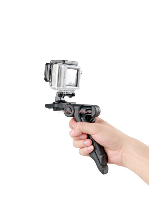 Image Result For Gopro Studio Portable