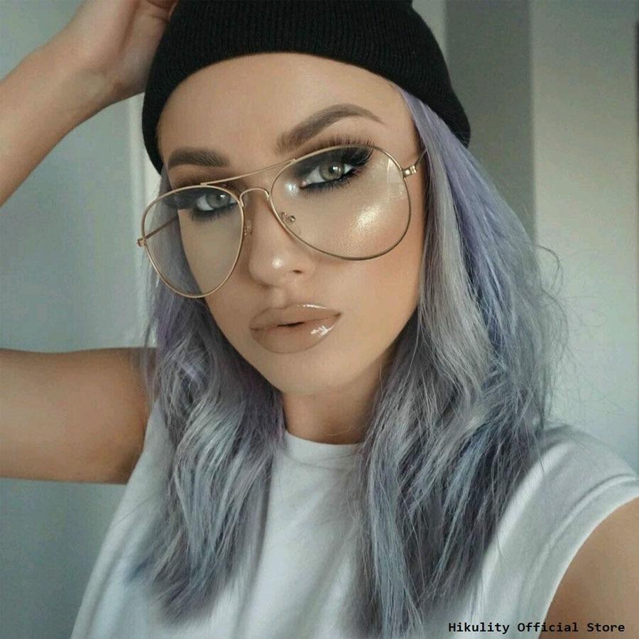 Aliexpress.com : Buy Hikulity 2017 Brand Design Eyeglasses ...
