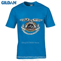 GILDAN Style S T Shirts Rock Band Tool Red Eyes Pattern 2 Sided T Shirts Short