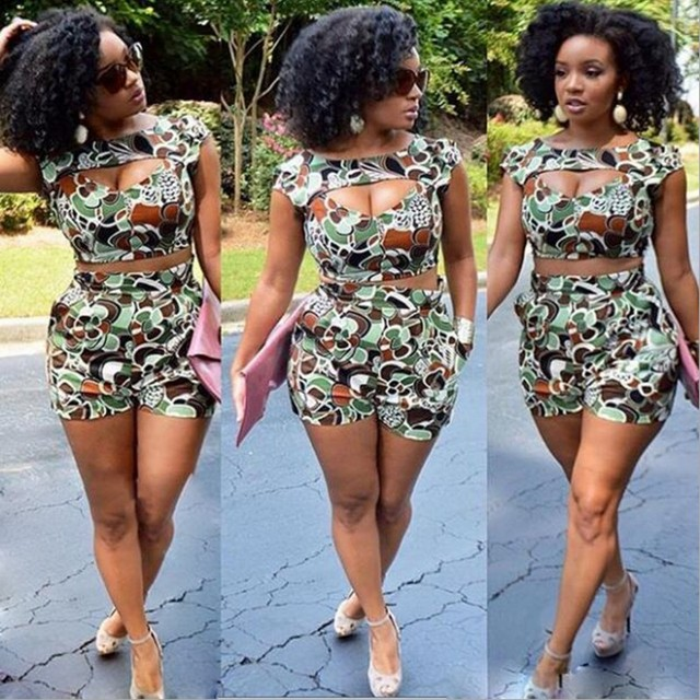 7f623e2323 2016 novo vestido de verão Da Europa sexy roupas Moda casual vestido  Elegante retro ladies Low